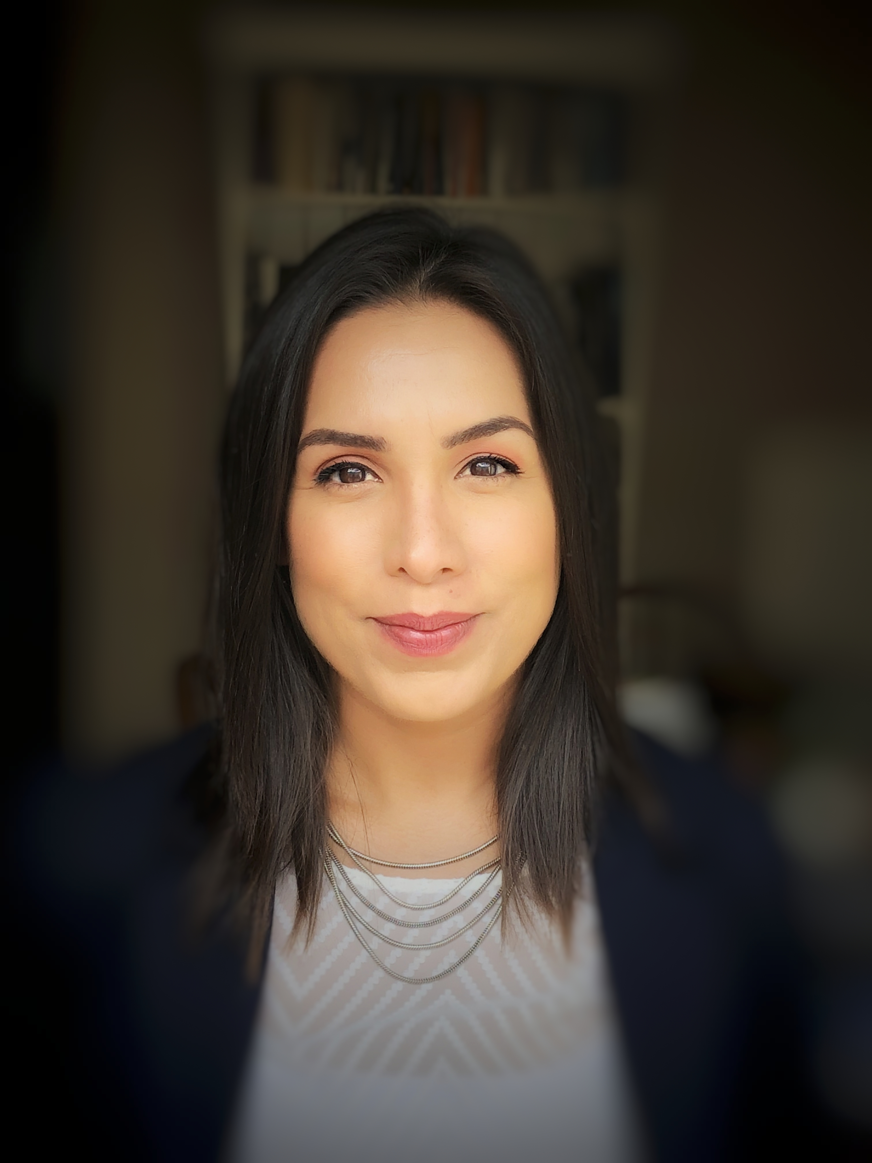 Gabriela Fisk - Farmers Insurance Agent in Orange, CA