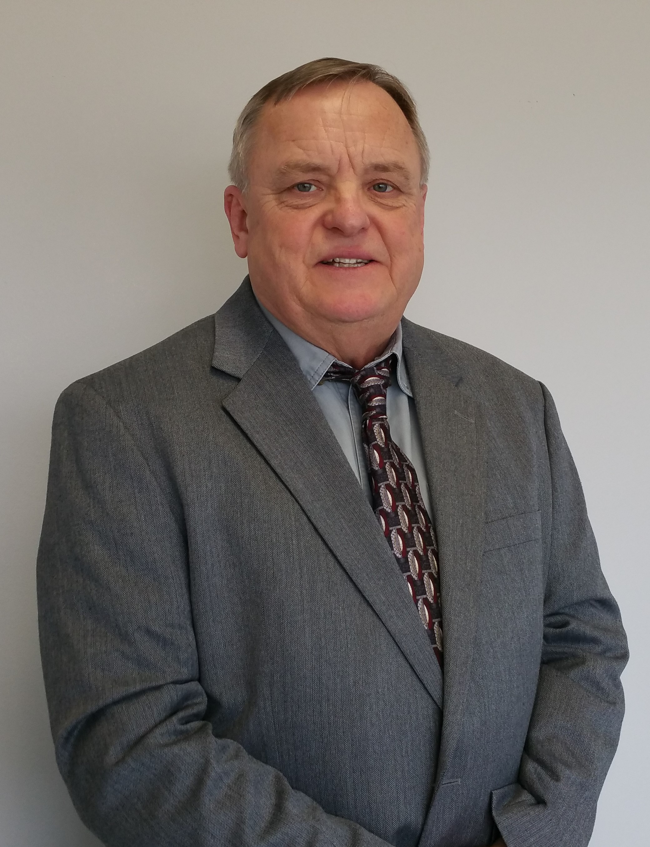 Blevins Potsdam Ny >> Blevins Insurance Agcy Inc Business Insurance Agent In