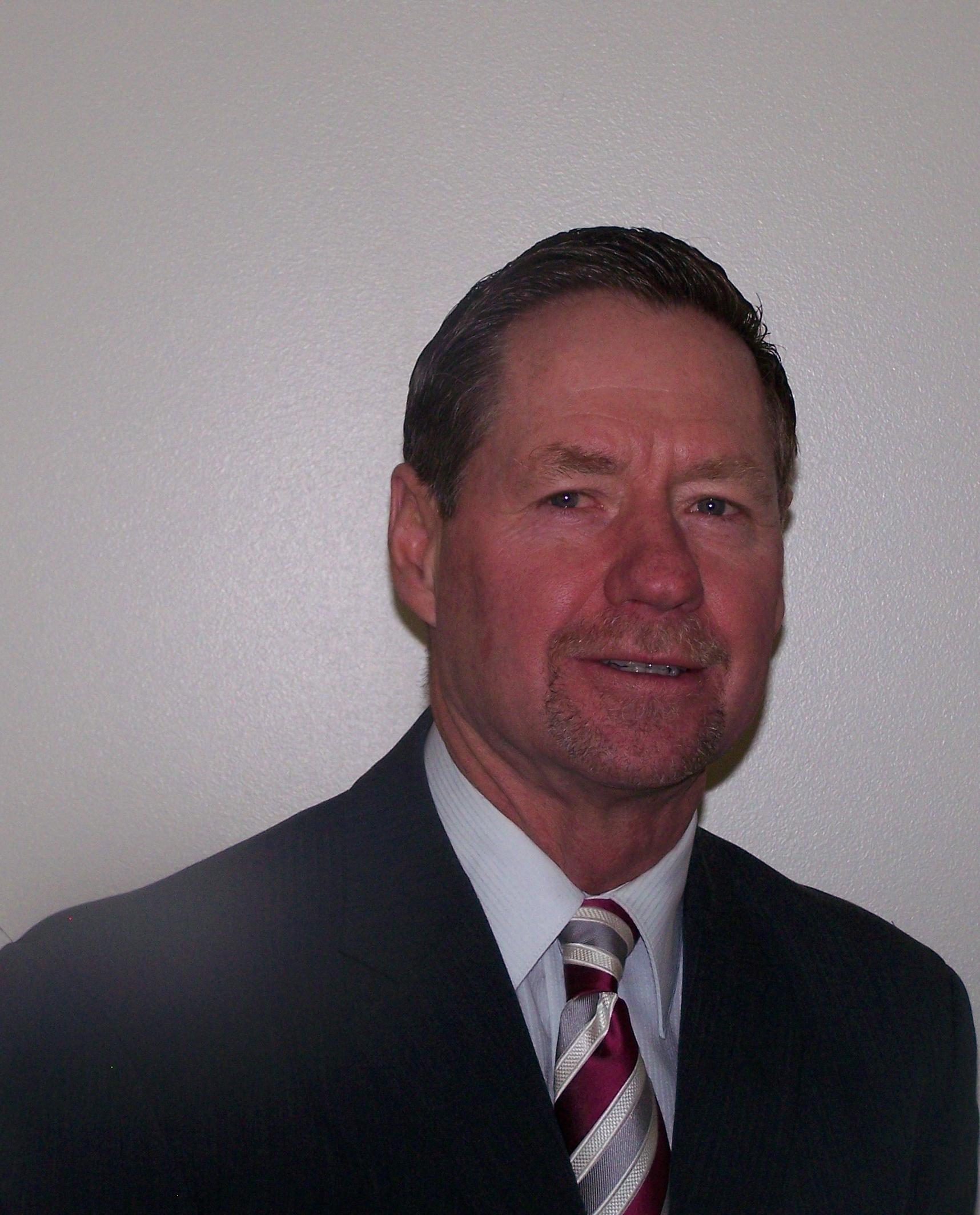 Cory Chase - Farmers Insurance Agent in Ogden, UT