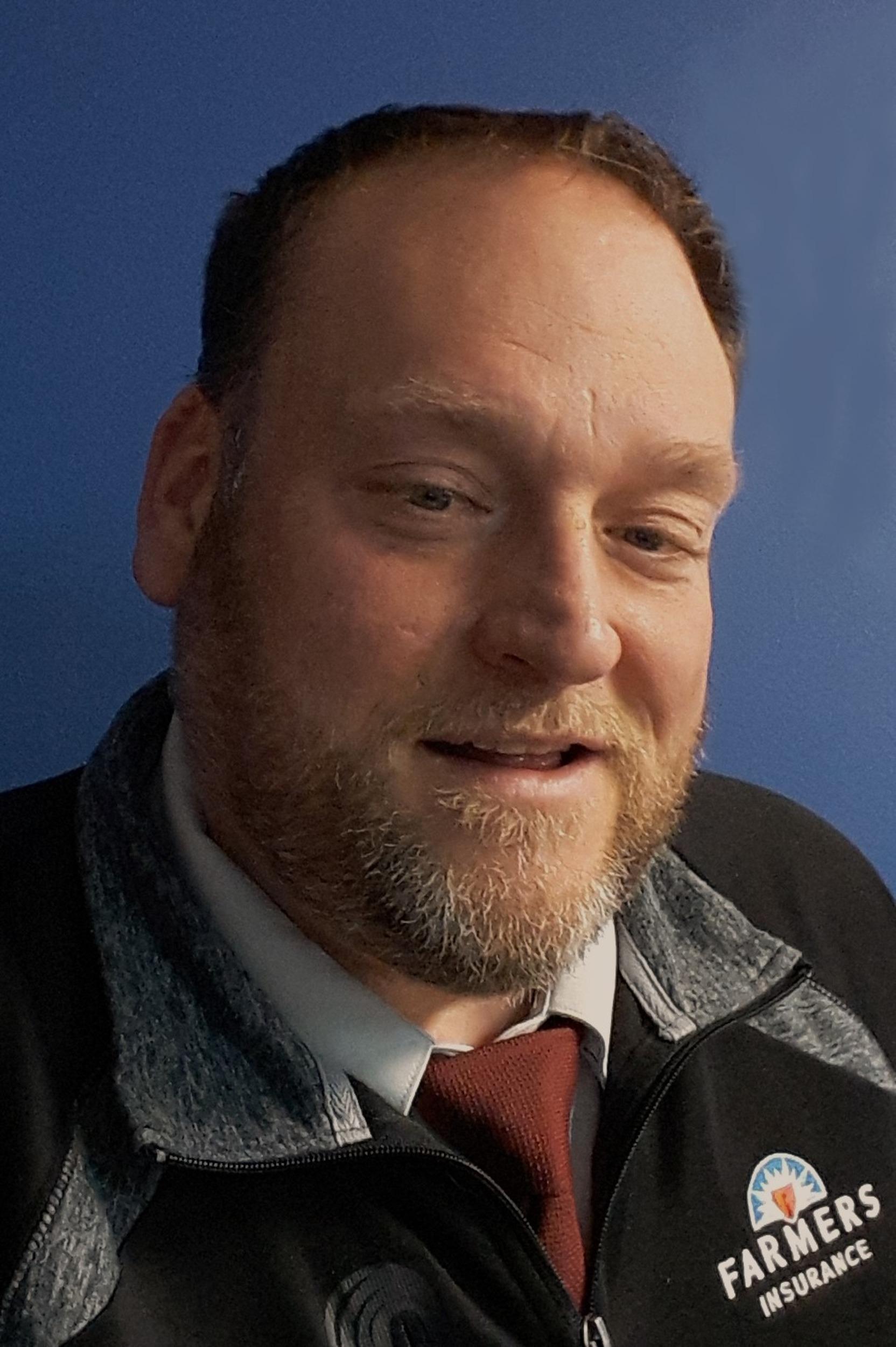 Edward Wilkins - Farmers Insurance Agent in Frankfort, IL