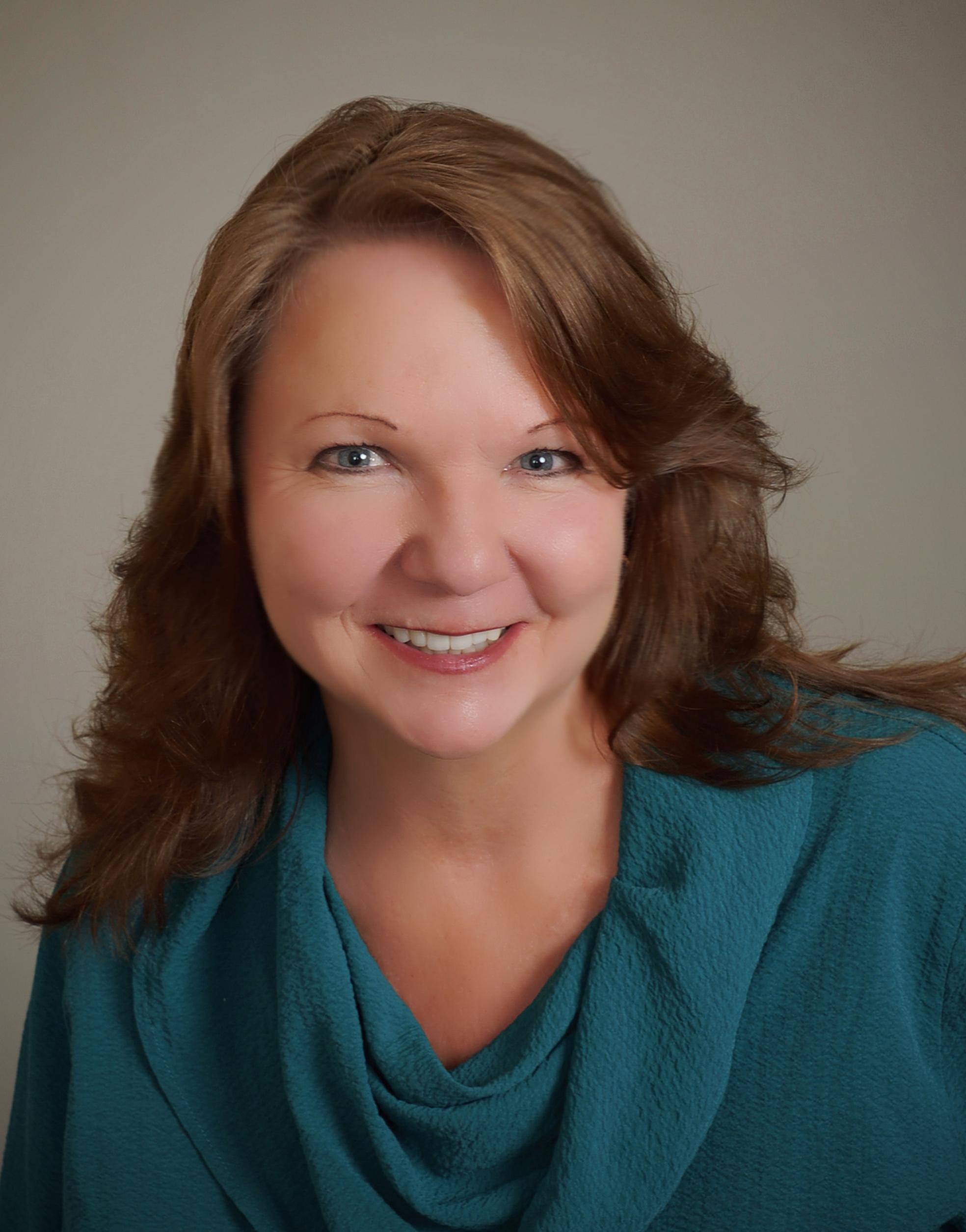 Karen Kurtz - Farmers Insurance Agent in Wichita, KS