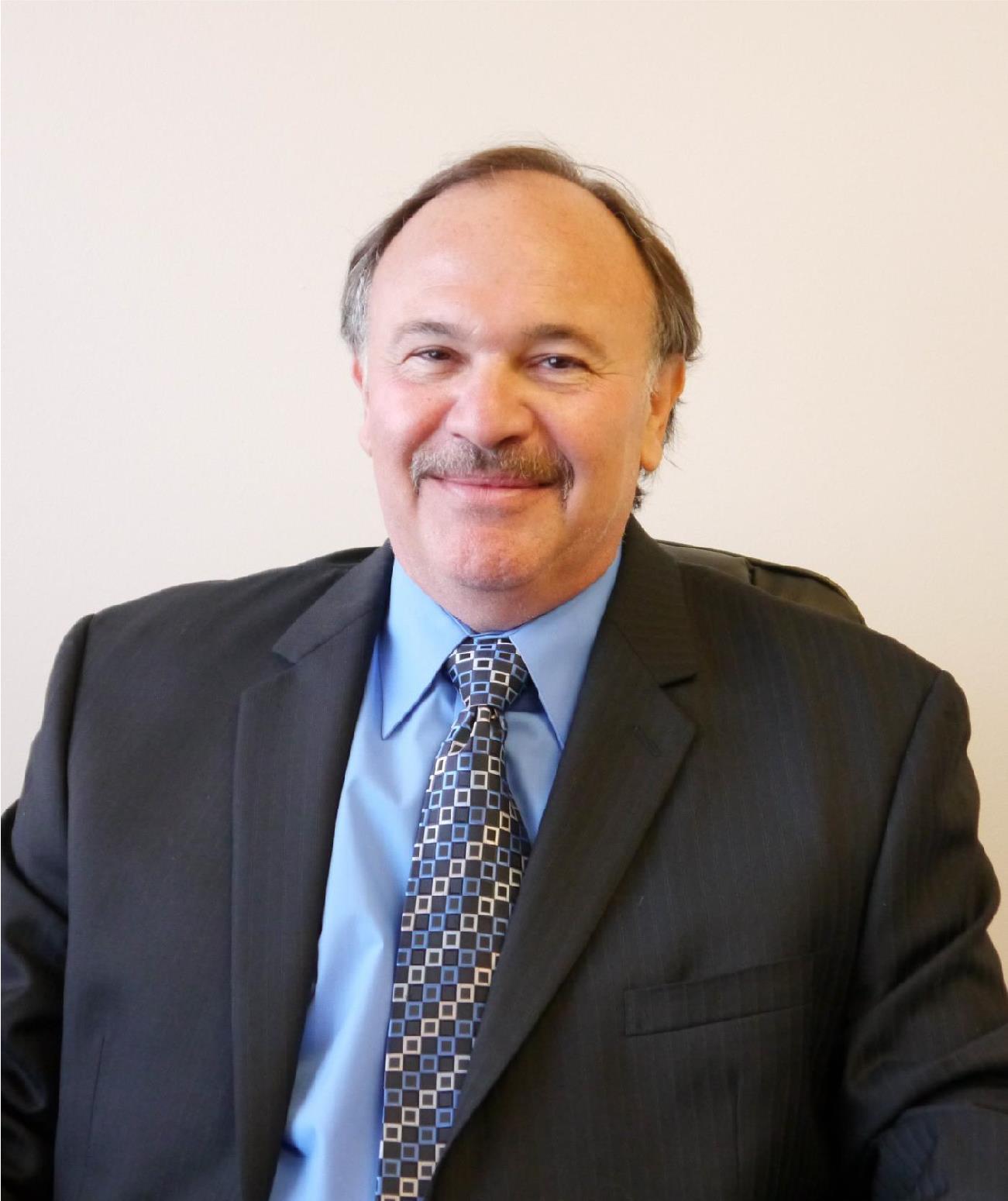 Mark Radin - Farmers Insurance Agent in Los Angeles, CA