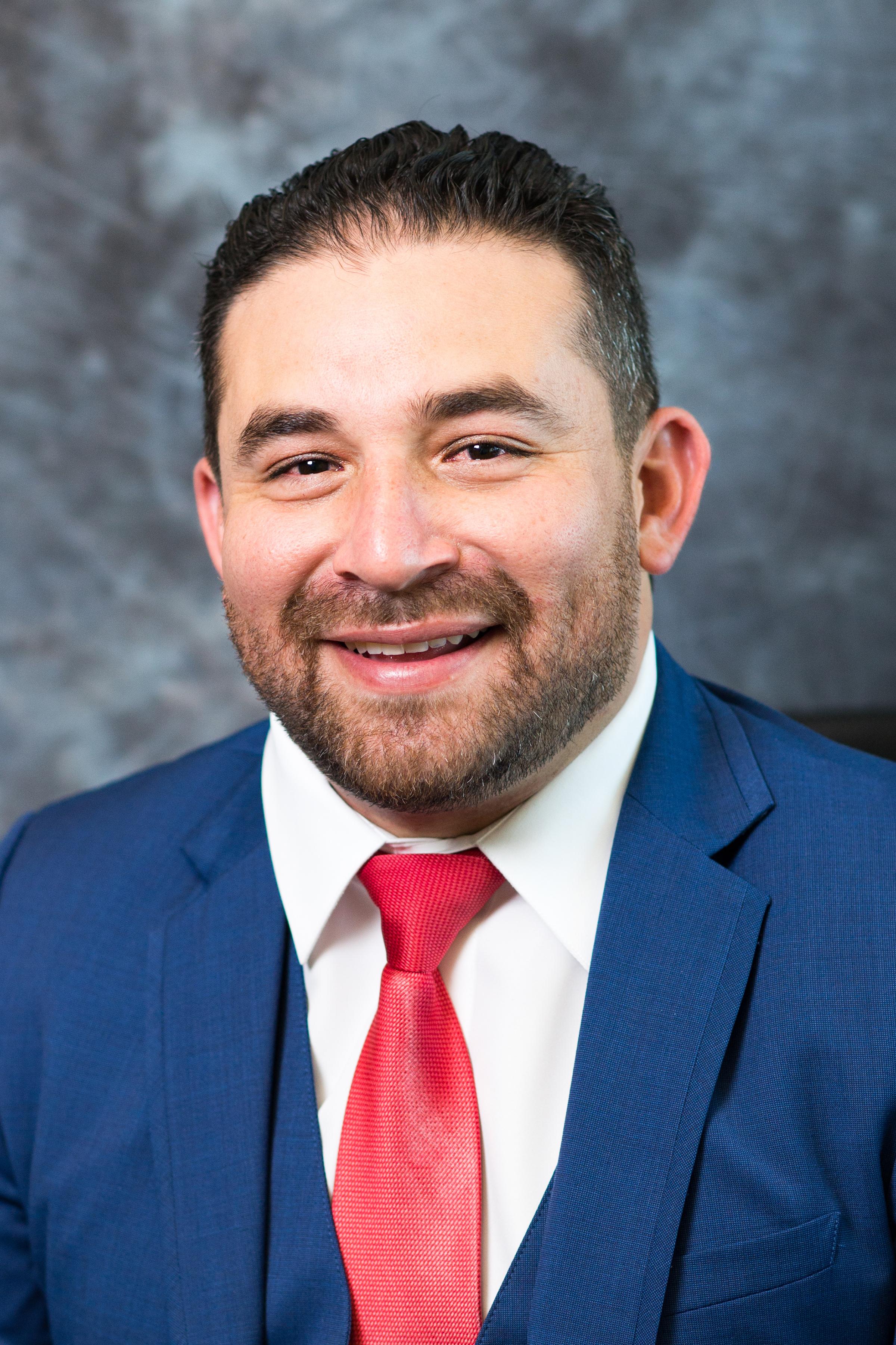 Freeway Insurance Quotes Daniel Trejo  Farmers Insurance Agent In Bellflower Ca