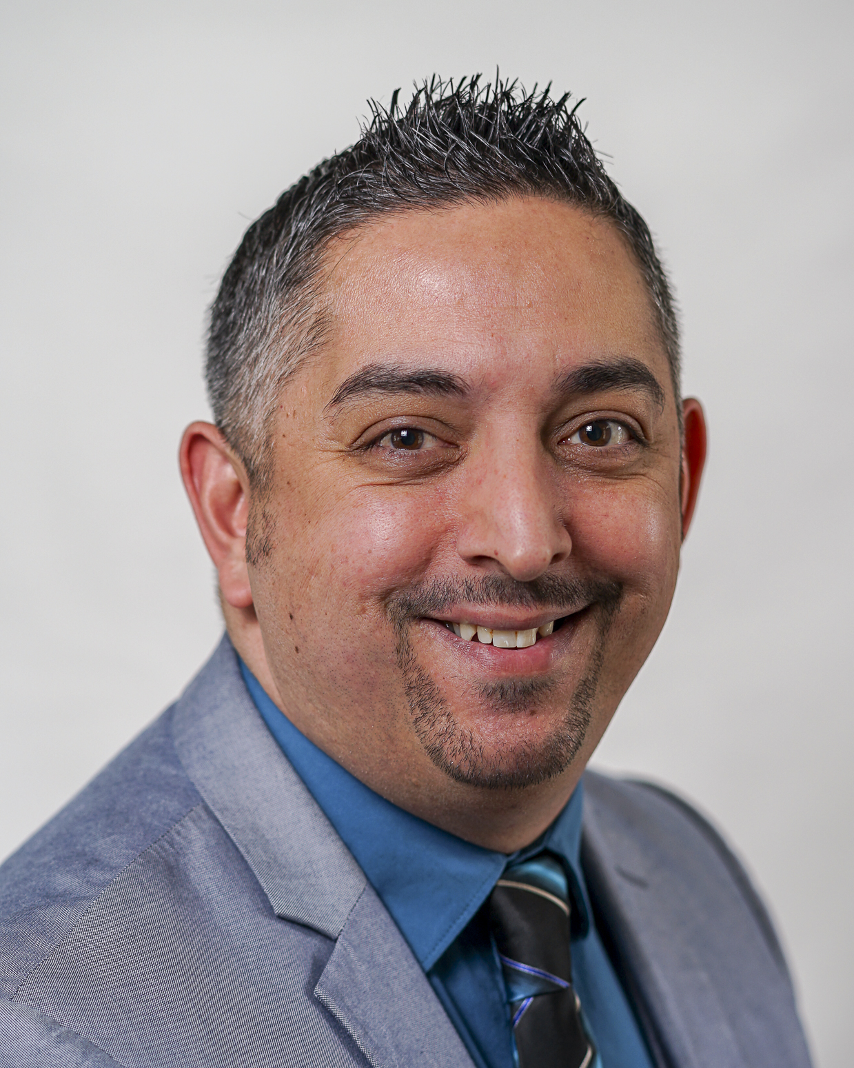 Chad Juarez - Farmers Insurance Agent in Lees Summit, MO