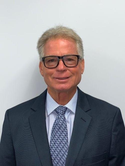 Godfrey Rowland - Farmers Insurance Agent in Valencia, CA