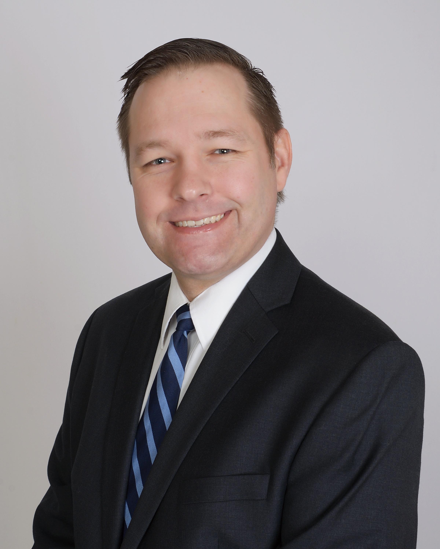 Matthew Lipska - Farmers Insurance Agent in Shawnee, KS