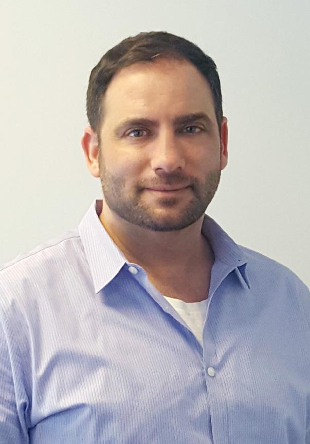 Marc Singer - Farmers Insurance Agent in Redmond, WA