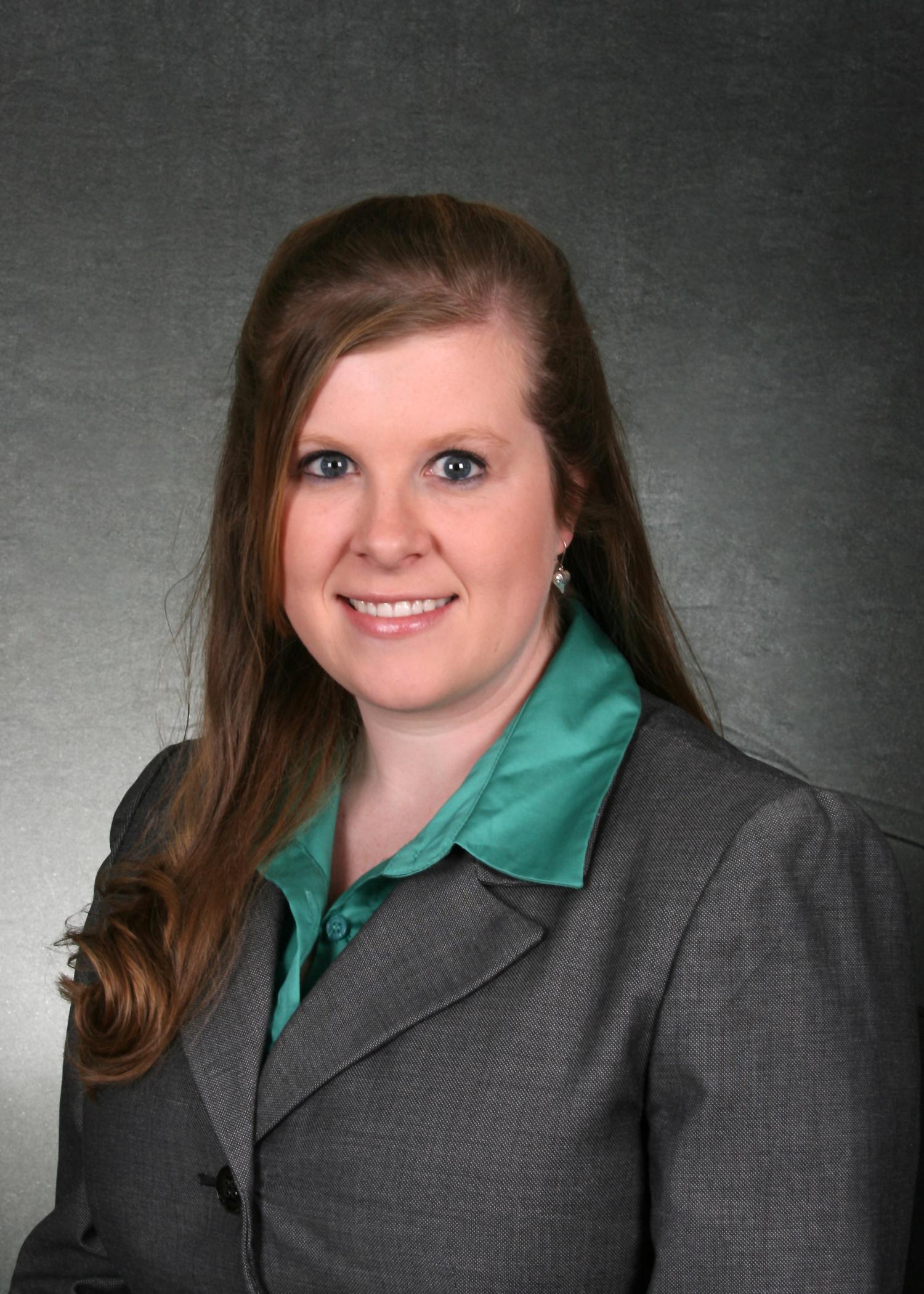 Amanda Stillings - Farmers Insurance Agent in Chagrin ...