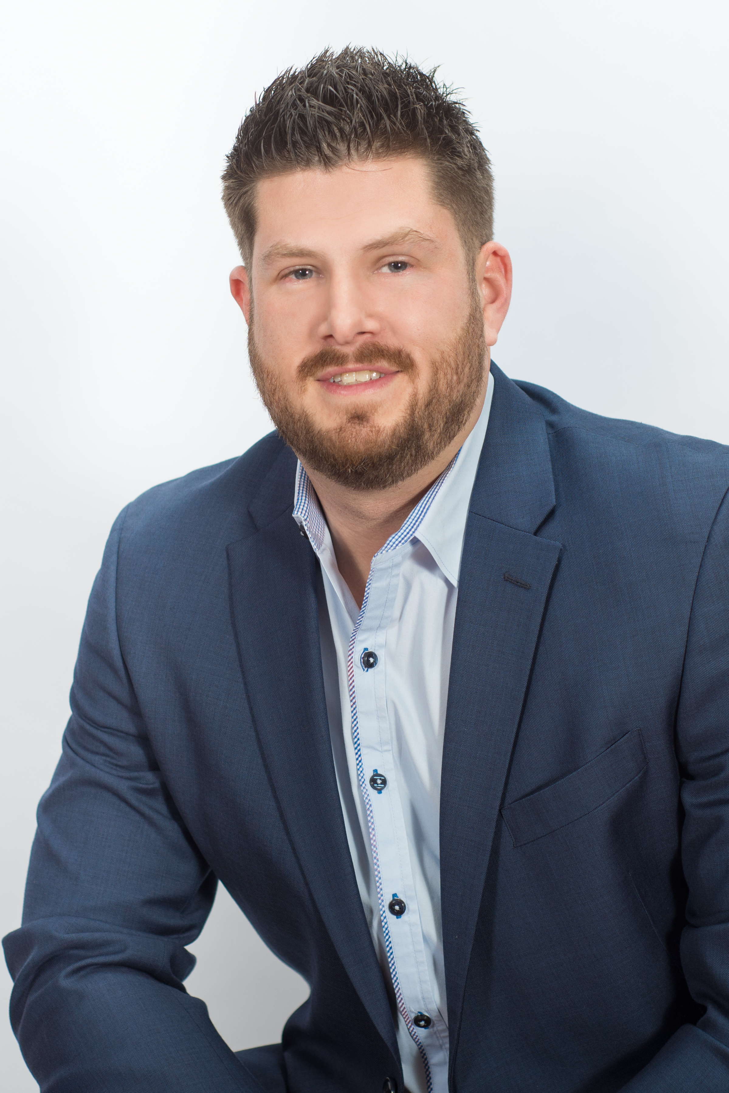 Business Insurance Agent in Washington | Allen Christopher ...