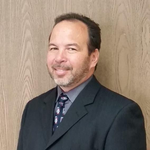 Chris Victoria - Farmers Insurance Agent in Orange, CA