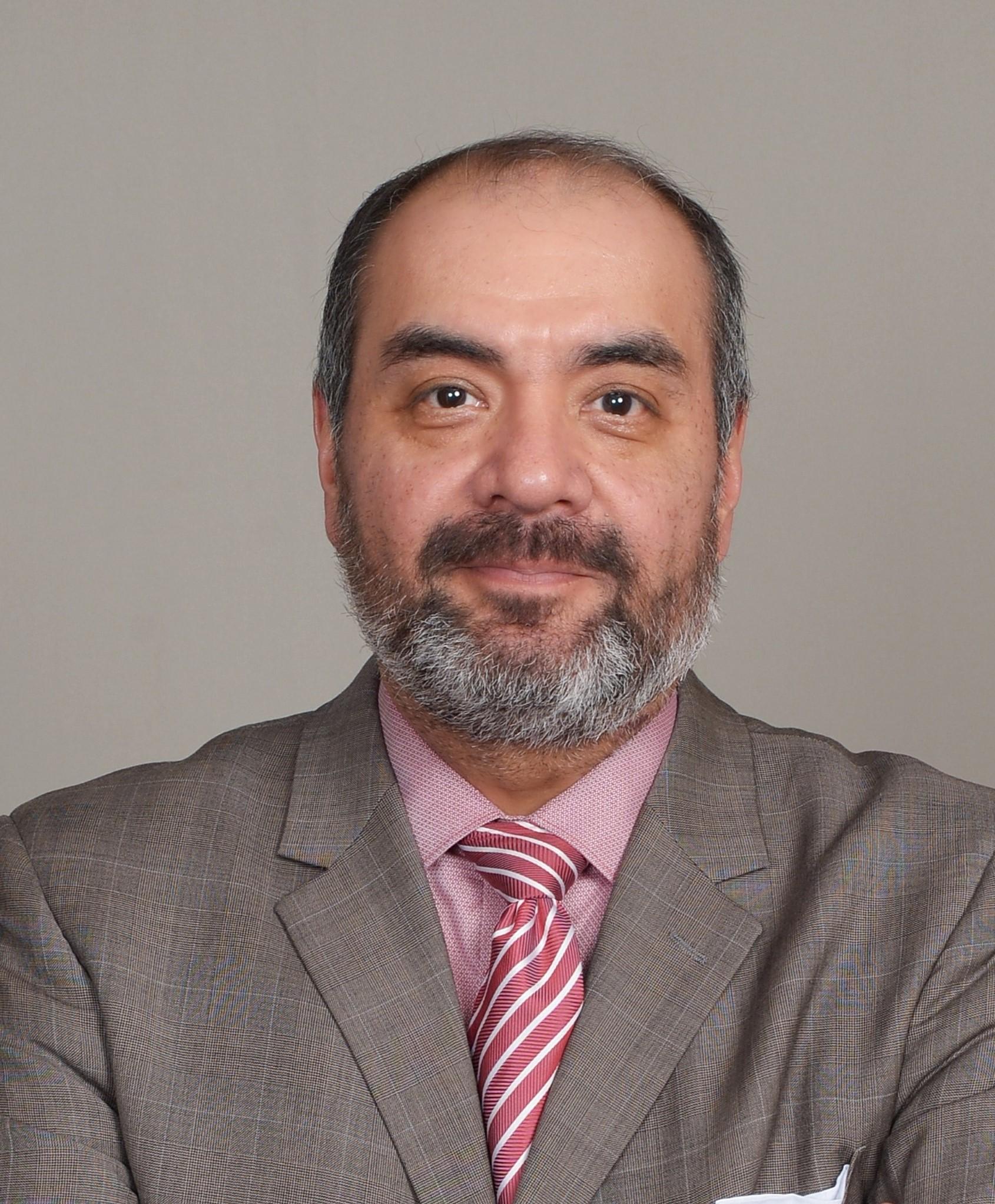 Jaime Vela - Farmers District Manager in El Paso, TX