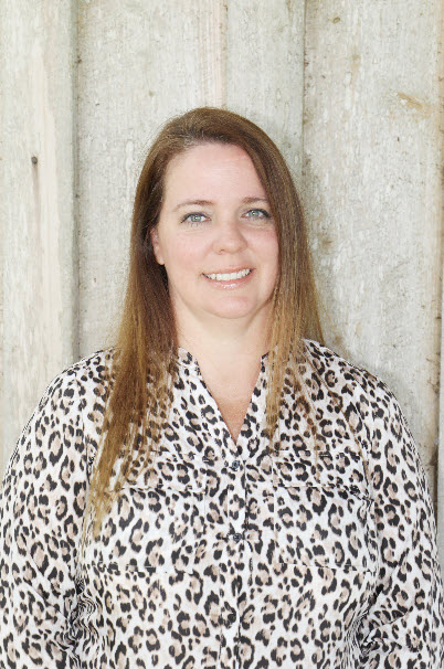 Tracy Boyd-Okupski - Farmers Insurance Agent in Sebring, FL