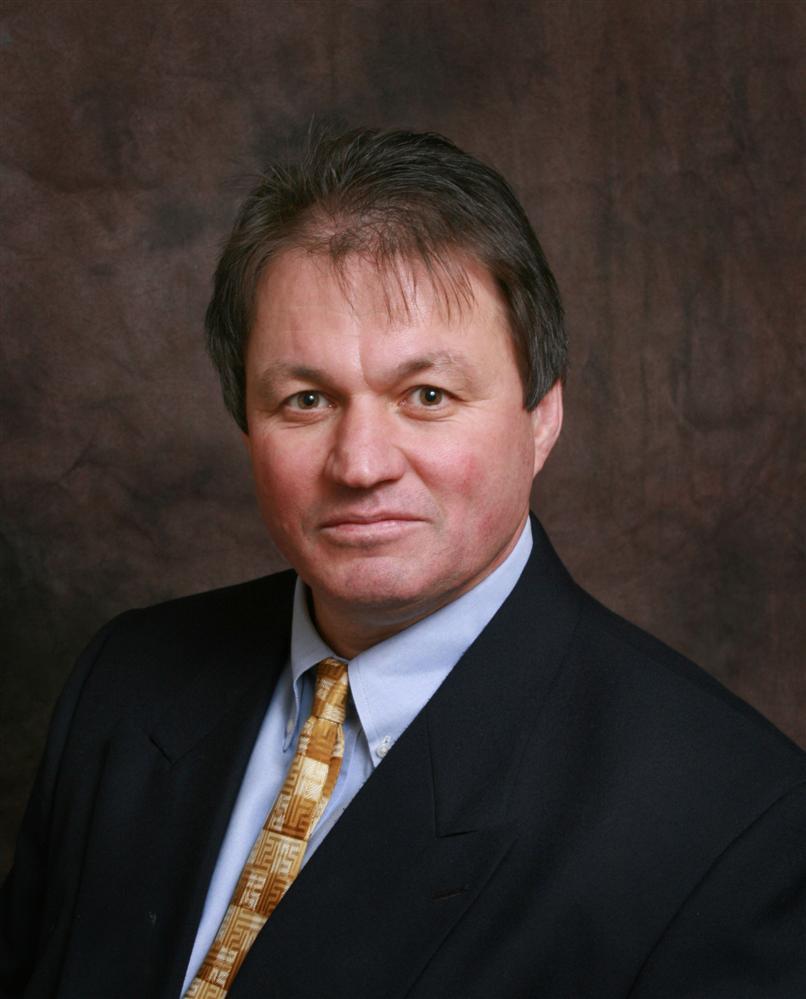 Gary Borak - Farmers Insurance Agent in San Antonio, TX
