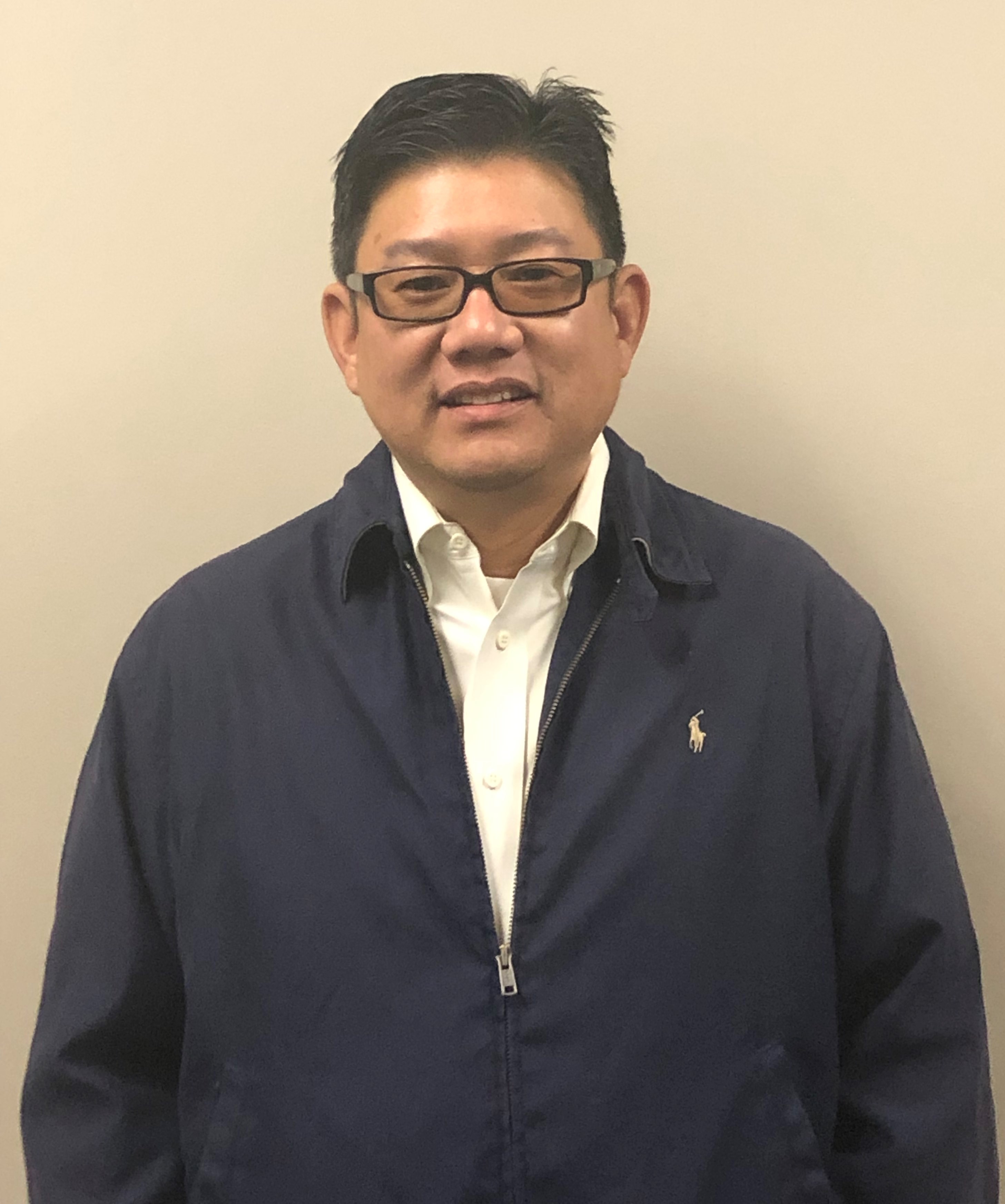 An Truong - Farmers Insurance Agent in Westminster, CA