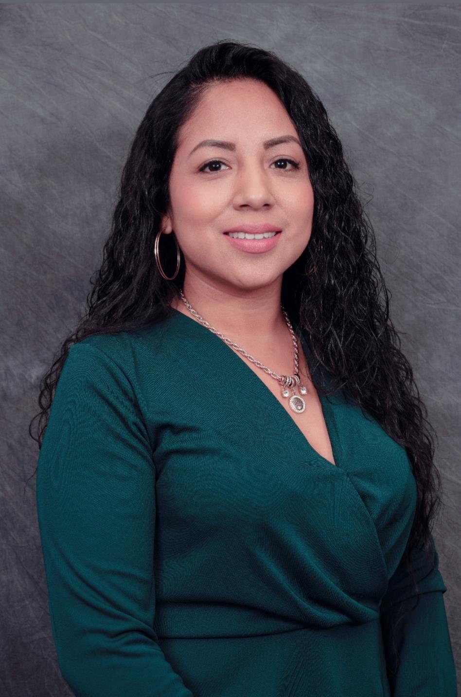 Silvia Villa - Farmers Insurance Agent in Ossining, NY