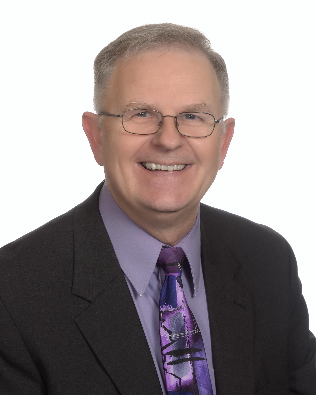 Mark Kuning - Farmers Insurance Agent in Longview, WA