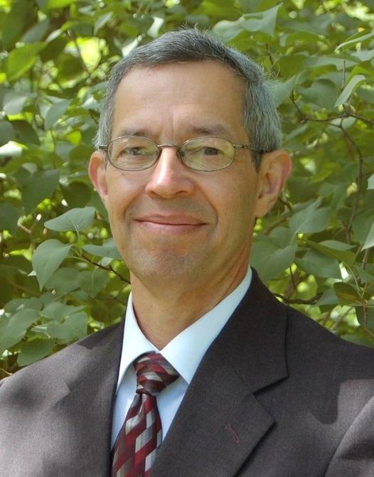 John Decock - Business Insurance Agent in Davenport, IA ...