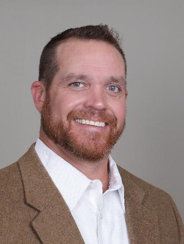 David Thomson - Farmers Insurance Agent in Buda, TX