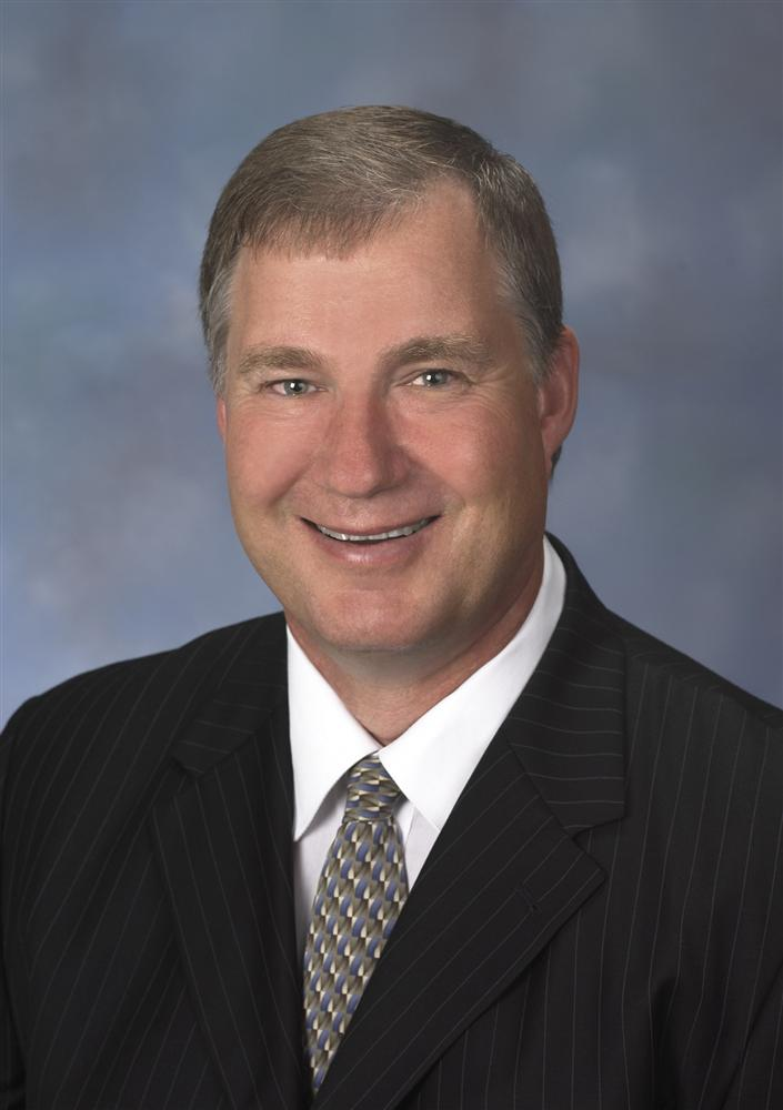 Randy Wewetzer - Farmers Insurance Agent in Marshall, MN