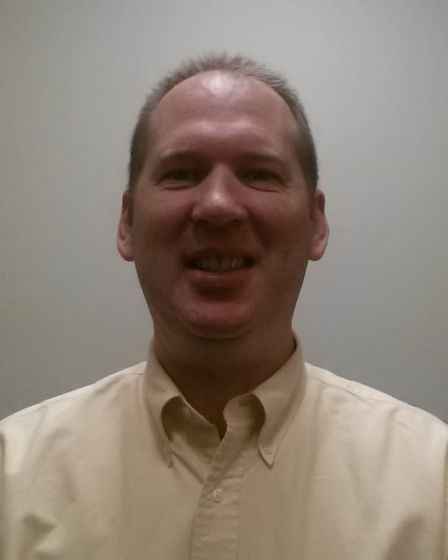 Jonathan Clark - Farmers Insurance Agent in Saint Peters, MO