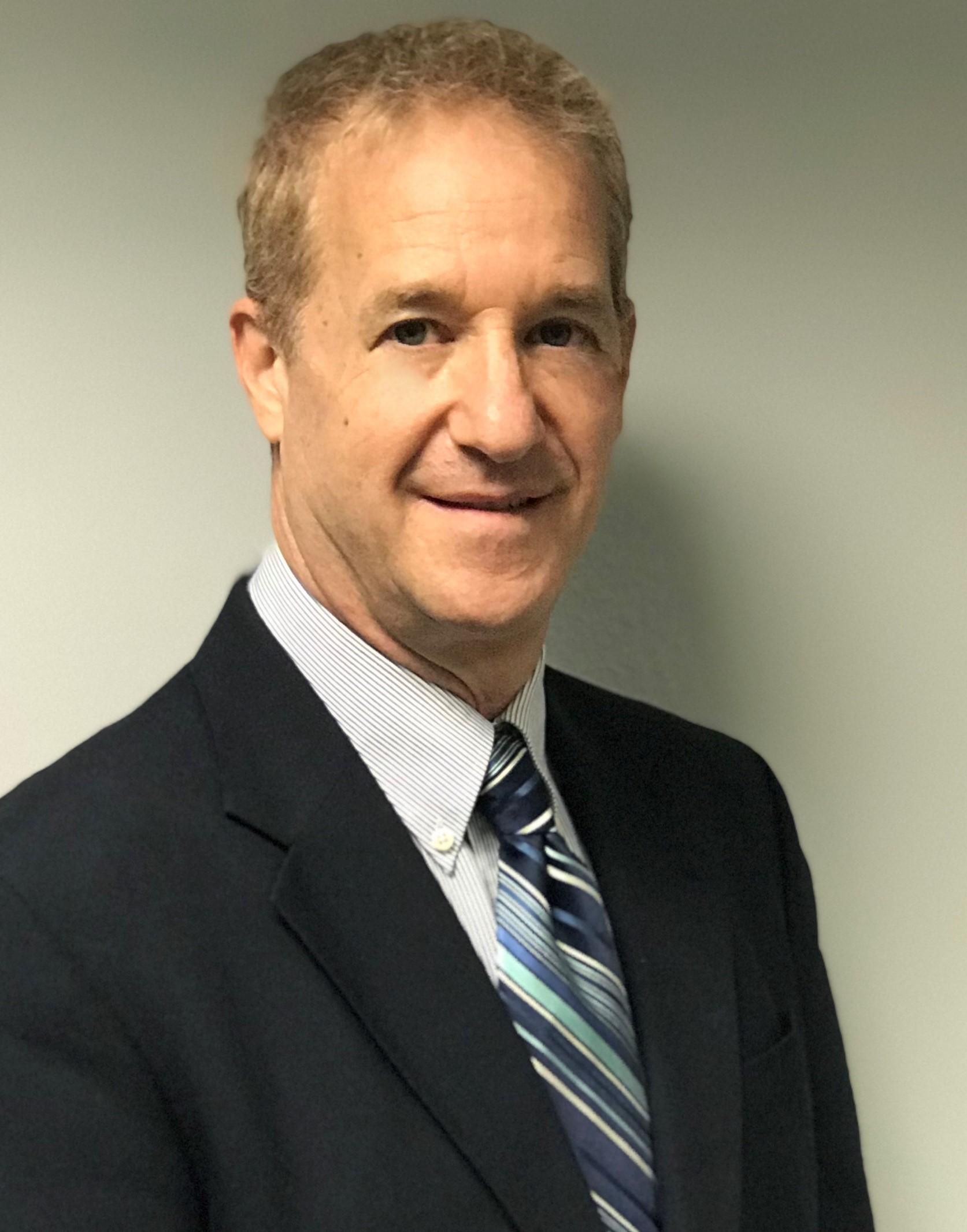 Howard Silvert - Farmers Insurance Agent in Orange, CA