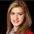 Photo of Teresa Sotelo