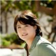 Photo of Cindy Jeon
