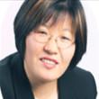 Photo of Christine Jeong