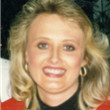 Photo of Teresa Johnson