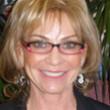 Photo of Cindy Rein