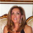 Photo of Helen Parsa