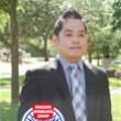 Photo of Tuan Nguyen