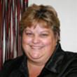 Photo of Dora Whitlow