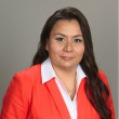 Photo of Fatima Manzo