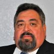 Photo of Hector Chapa