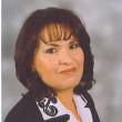 Photo of Noelia Martinez