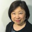 Photo of Tina Cheng