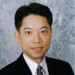 Photo of Jimmy Chen