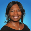 Photo of Latasha Baucham