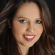 Photo of Martha Castro-Quintero