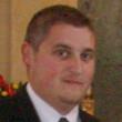 Photo of Krzysztof Gutowski