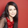 Photo of Kim-Oanh Nguyen