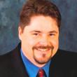 Photo of Michael Bredimus