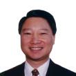 Photo of Samuel Tong