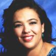 Photo of Joann Medina