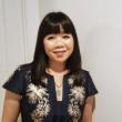 Photo of Julie Hoang