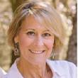 Photo of Gail Root