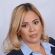 Photo of Minerva Tavarez