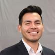 Photo of Joel Velasquez-Hernandez