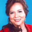 Photo of Marlene Dizon